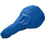 Diverse Sattelschutz Kappe blau
